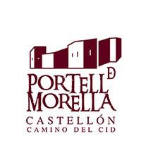 Sello-Portell-de-Morella-Castellón.jpg