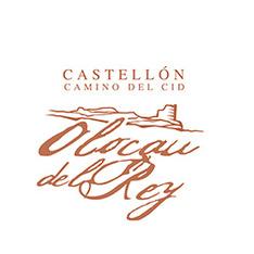 Sello-Olocau-del-Rey-Castellón.jpg