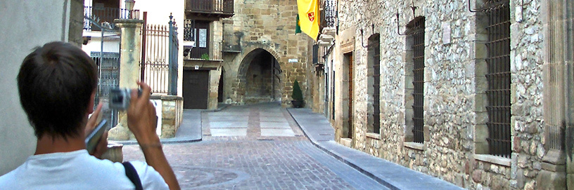 PAN-Rubielos-de-Mora-6,-Teruel.-ALC.jpg