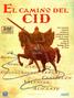 BIB-El-Camino-del-Cid.-Guía-de-Rutas.jpg