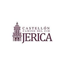 Sello-Jérica-Castellón.jpg