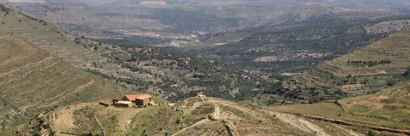 PAN-Portell-de-Morella-4,-Castellón.-ALC.jpg