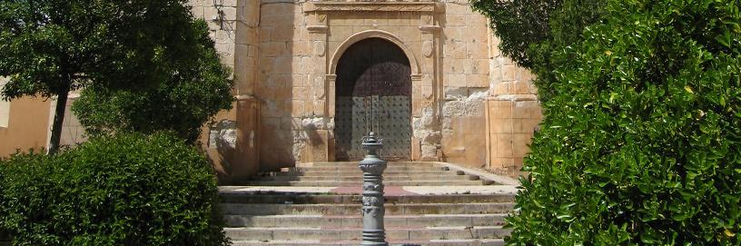 Torrecilla del Rebollar, Teruel