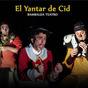El Yantar del Cid, de Bambalúa teatro