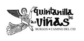 Sello de Quintanilla de las Viñas, Burgos