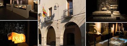 Museo-Íbero-de-Monforte-del-Cid---Alicante