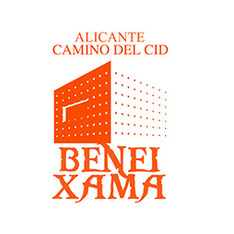 Sello de Beneixama, Alicante