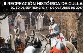 NOT Feria Medieval de Culla. Castellón.jpg
