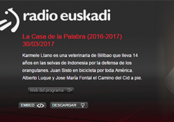 NOT-El-Camino-en-los-Medios.-Radio-Euskadi.jpg