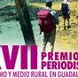 NOT Premio-Periodismo Turismo Guadalajara.jpg