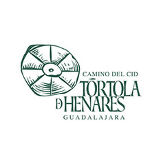Sello-Tórtola-de-Henares-Guadalajara.jpg