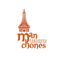 Sello-Manchones-Zaragoza.jpg