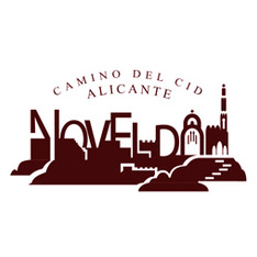 Sello de Novelda, Alicante