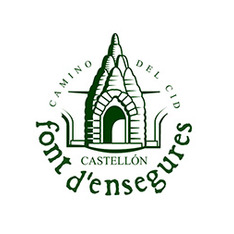 Sello-Font-D`Ensegures-Castellón.jpg