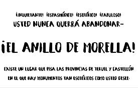 NOT-Colaboraciones.-Anillo-de-Morella.-Portada.jpg