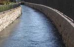 """Cella """"la del canal"""": en tiempos del Cid Cella (Teruel) era conocida por su acueducto, que venía de Albarracín / ALC."""