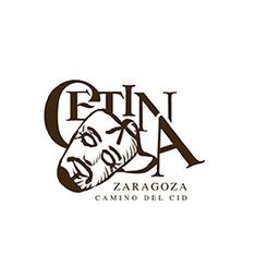 Sello-Cetina-Zaragoza.jpg