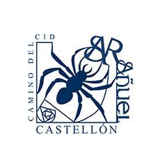 Sello-Arañuel-Castellón.jpg