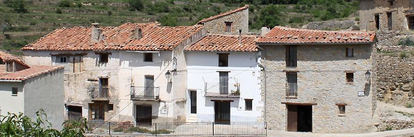 PAN-Portell-de-Morella-1,-Castellón.-ALC.jpg