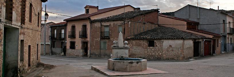 Muduex, Guadalajara.