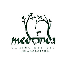 Sello-Medranda-Guadalajara.jpg