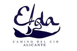 Sello de Elda, Alicante