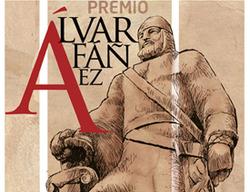 El Consorcio Camino del Cid convoca el IX Premio Álvar Fáñez, destinado a asociaciones