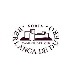 Sello-Berlanga-de-Duero-Soria.jpg