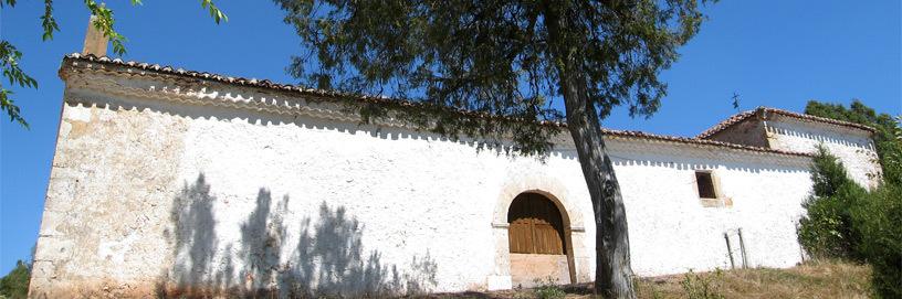 Pinarejos, Burgos