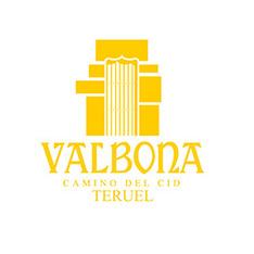 Sello-Valbona-Teruel.jpg
