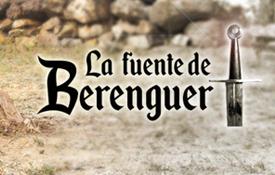 NOT-La-Fuente-de-Berenguer.-Portada.jpg