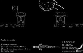 NOT-Noche-Blanca,-Burgos.jpg