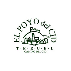 Sello-El-Poyo-del-Cid-Teruel.jpg