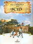 BIB-El-Camino-del-Cid.-Cómic.jpg
