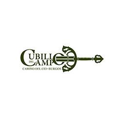 Sello-Cubillo-del-Campo-Burgos.jpg