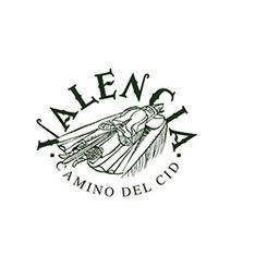 Sello-Valencia-Valencia.jpg