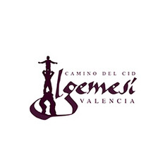 Sello-Algemesí-Valencia.jpg