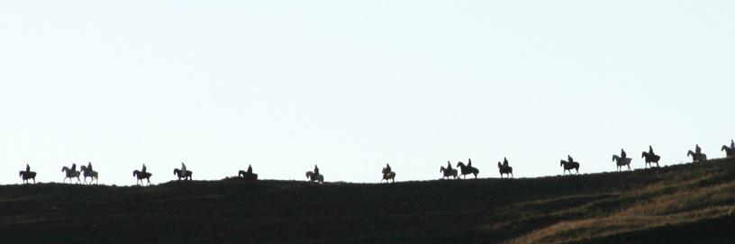 El Poyo del Cid, Teruel. José-Manuel-Lázaro.
