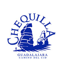 Sello-Chequilla-Guadalajara.jpg