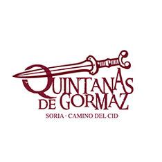 Sello-Quintanas-de-Gormaz-Soria.jpg