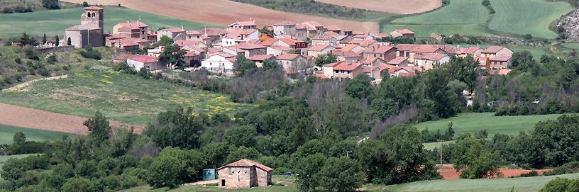 PAN-Quintanilla-de-las-Viñas-1,-Burgos.-ALC.jpg