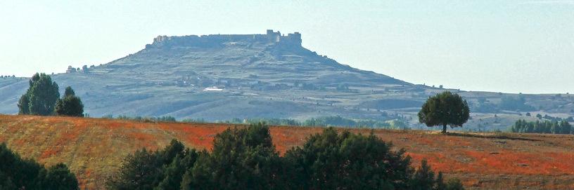 Morales, Soria.