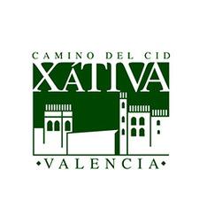 Sello-Xàtiva-Valencia.jpg