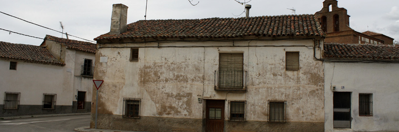 Taracena, Guadalajara