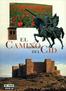 BIB-El-Camino-del-Cid.jpg