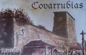 Feria Medieval de Covarrubias (Burgos)