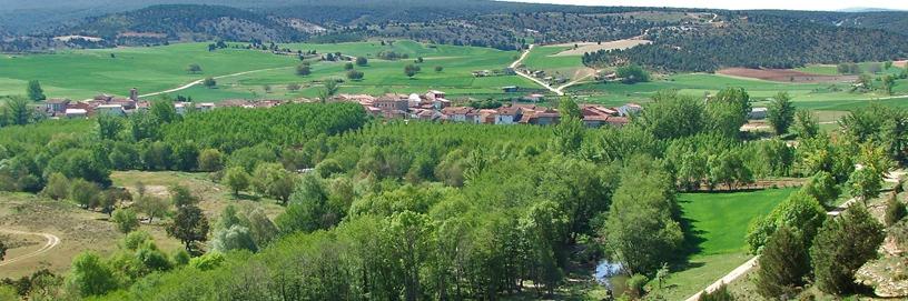 PAN-Retuerta-1,-Burgos.-ALC.jpg