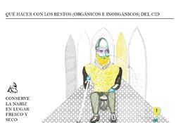 NOT-Colaboraciones-Reliquias-Gontzal-Largo.jpg