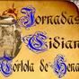 NOT-Jornadas-Cidianas-Tórtola-de-Henares.jpg