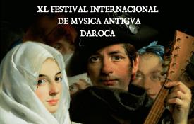 NOT-Festival-Música-Daroca.-Portada.jpg